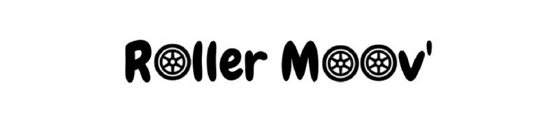 Roller Moov'